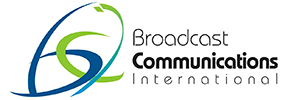 Broadcast Communications International